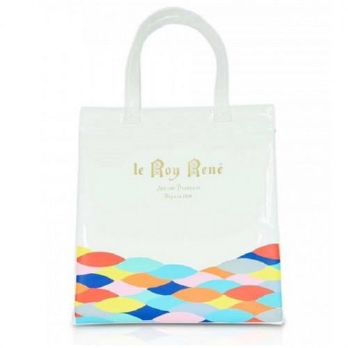 Sac isotherme du Roy René