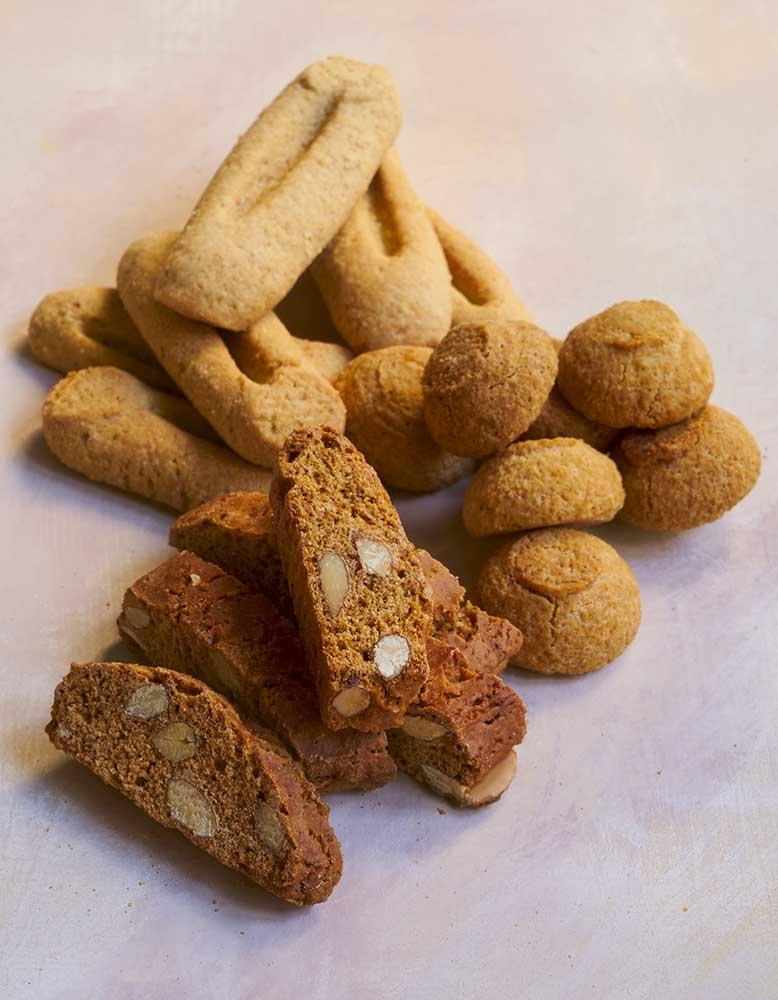 biscuits-3--M.P.Morel